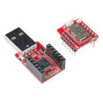 RedBearLab BLE Nano Kit v2 - nRF52832