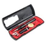 Weller Portasol Butane Soldering Iron Kit