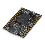 tinyTILE - Intel® Curie Dev Board