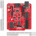 SparkFun Wireless Motor Driver Shield