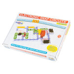 Snap Circuits - 300 Experiments
