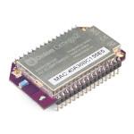 Onion Omega2 IoT Computer