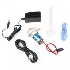 EZO-PMP Kit