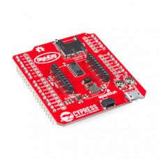 Pioneer IoT Add-On Shield