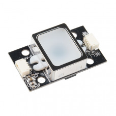 Fingerprint Scanner - TTL (GT-521F52)