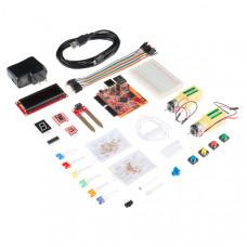Johnny-Five Inventor's Kit
