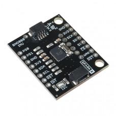 VR IMU (Qwiic) - BNO080 High Precision