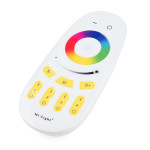 Mi-Light 4-Zone LED Remote Controller