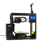 LulzBot Mini 2 3D Printer