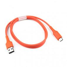 SuzyQable - ChromeOS Debug Cable