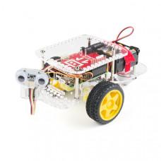 GoPiGo Beginner Starter Kit