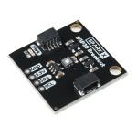 Air Quality Sensor (Qwiic) - SGP30