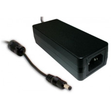 Power Supply - 54W, 9V