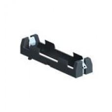 Battery Holder - 1x18650 (board mount)