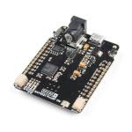 SparkX SAMD21 Pro RF 1W
