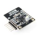 WiFi IR Blaster - ESP8266