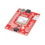 SparkFun GPS-RTK Board - NEO-M8P-2 (Qwiic)