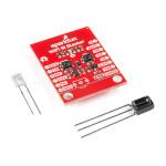 SparkFun WiFi IR Blaster (ESP8266)