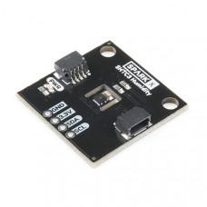 Qwiic Humidity Sensor - SHTC3