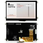 EVE2 Premium LCD Board - 7.0in (TFT)