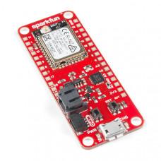 SparkFun Thing Plus - XBee3 Micro (U.FL)