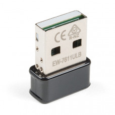 Edimax 2-in-1 WiFi and Bluetooth 4.0 Adapter