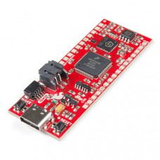 SparkFun RED-V Thing Plus - SiFive RISC-V FE310 SoC