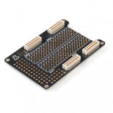 Alchitry Br Prototype Element Board