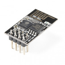 WiFi Module - ESP8266 (4MB Flash)
