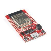 SparkFun LoRa Gateway - 1-Channel (ESP32)