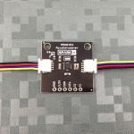Qwiic Accelerometer - MMA8452Q