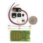 PICAXE 8 Pin Proto Kit