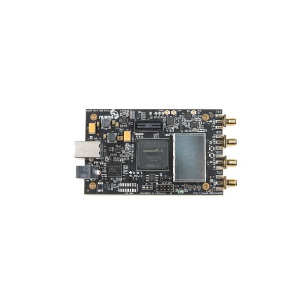 bladeRF 2 0 micro xA4